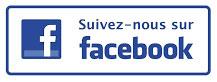 page facebook les amis d'AC Nauleau