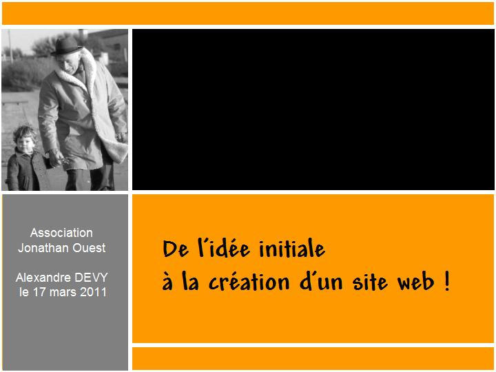 25 artistes pour l 39 espoir 2011 actualit s de l 39 association for Idee de site internet