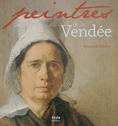 livres sur les artistes peintres de la venée